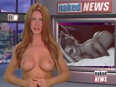 Naked.News.2013.01.18 Whitney St John