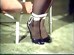 Martí Frazier - Welcome Inn koko video