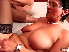 Swinger Couples Sex