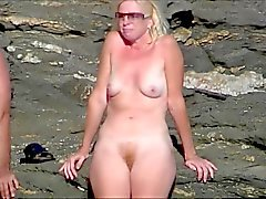luonnollinen sukupuoli alaston