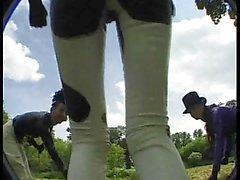 Ponygirl 2