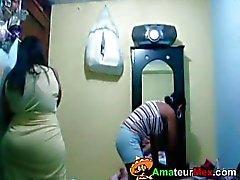 Kolmen kimppa My Two Tyttöystävät Mexico
