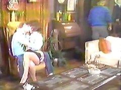 De Kascha con el amor (1988)