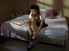Clássico cenas Teens # 37