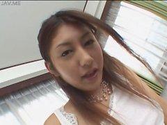 Mariko Shiraishi actress Shame Mariko Shiraishi
