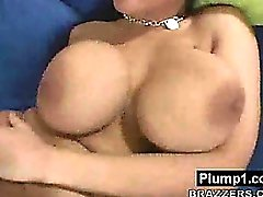 Sweet Pussy Mature BBW Squeezed And Rammed