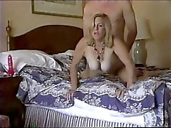Cuck esposa del Pounded