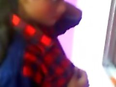 Bangla magi mumu löwe topless schelte bf