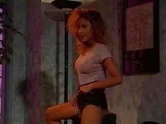 Leena Asia Carrera Tom Byron a classici del cinema xxx