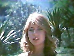 Senta kein den MEU (1985) - brasilianischen weinlese