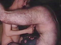 Cum eating men fed by women TEXAS_714