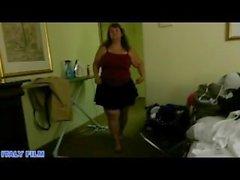 italy film 35675550021f