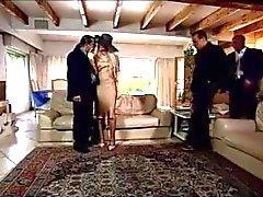 İtalyan porno , full film .