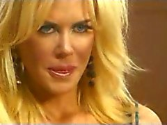 Nicole Kidman -P.Boy