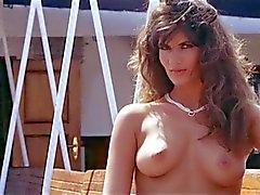 Pamela Pratin - Una donna da guardare