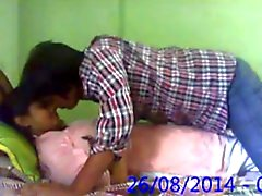 hot sexy boobs bangla college girl kiss boob suck n fuck