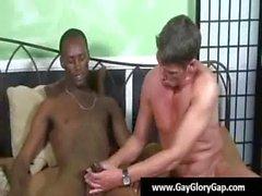 Pajas homosexual and fucking Gays Grandes tetas Hardcore 15 de