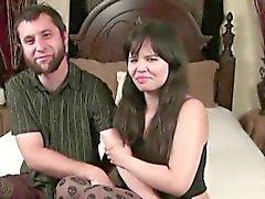 Casting Fisting milf and threesome Danielle desperate amateu