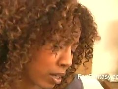 Misty Stone Farting ( Classic )