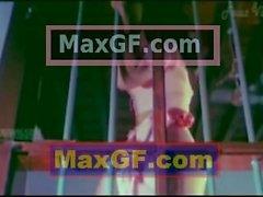 Hot Maid Seducing Her Owner Hot Scene sex nude xxx sexy porn fuck