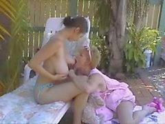 L'allaitement maternel Compilation