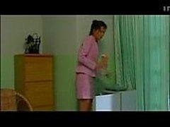 thaimaalaisen Yed clip516