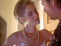 Cinsel suçlar (1991)
