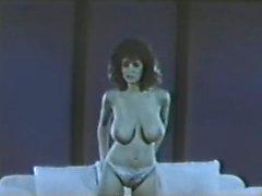 Del softcore Desnudos en el seiscientas treinta y cuatro de 1970 - Scene 2