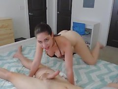Slave Leia: I'm Your fuck toy