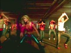 Britneys Spjut - slav 4 Btl [ PMV ]