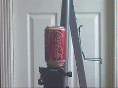 toys-coke