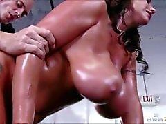 Eva Notty Compilation