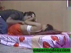 Indian Porn Sex Hot