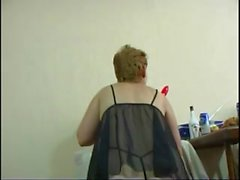 Lesbian Mature and Teen 2