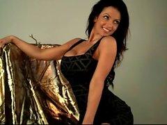 Denise Milani All Classy - non nude