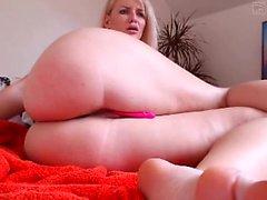 amador littlegingertwat piscando peitos na webcam ao vivo
