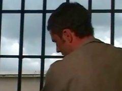 Gefängnis Lovestory