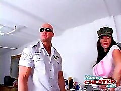 Lisa Lipps - Moms A Cheater [ 12_14_07 ]