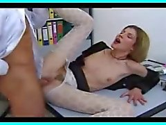 pantyhose sex comp 5 vidz