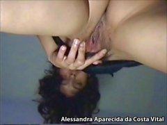 Indian wife homemade video 542.wmv