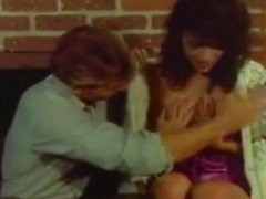 Awesome vintage fucking compilation