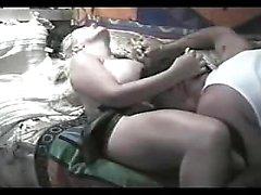 Big babe tetas gigantes amateur homevi Anya de dates25com