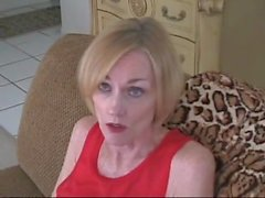 POV Son have fun with mom when daddy goes to work - hornyfamily