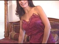 Catalina Cruz - bedsuckingchat 2006-08-17