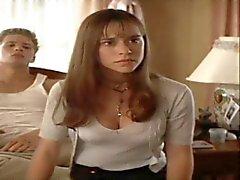 Jennifer Love Hewitt - Göğüsler için 99 Words