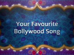 Bollywood Porn - Aaj Phir Tumpe XXX - filmyfantasy