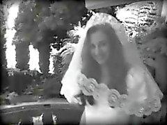 bride perversa