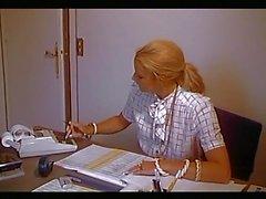 Private Secretarial Services - 1980
