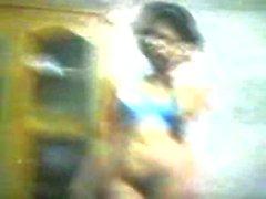 (04)張家靜(護士)(淫蕩)(人妻)(台灣本土)zhangjiajing nurses taiwan taiwanese nurses(02