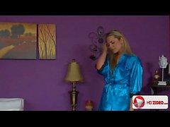 Baileyn Blue ja Janan Jordaniaan hyvin jos se on ilmainen HD 1080p